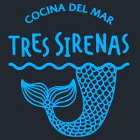 Tres Sirenas